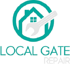 about us local gate repair service near me